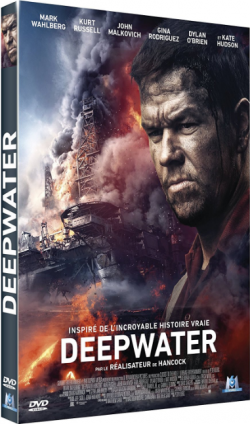 Deepwater - MULTI HDLight 1080p
