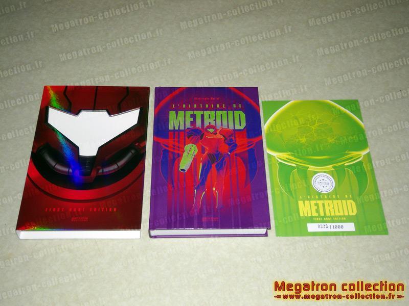Megatron-collection.fr - Part. 2 - Page 20 170103021343437420