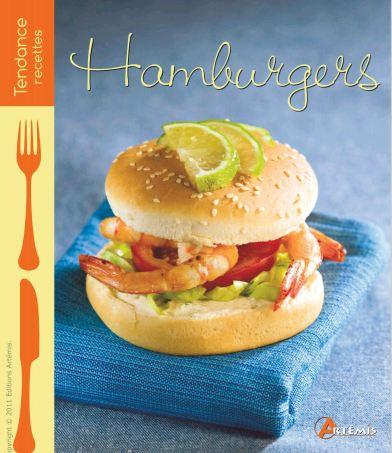 télécharger Hamburgers