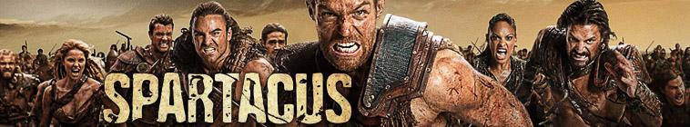 SceneHdtv Download Links for Spartacus 2004 Part 1 720p HDTV x264-TURBO