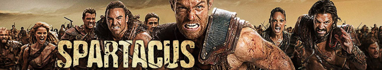 SceneHdtv Download Links for Spartacus 2004 Part 1 iNTERNAL HDTV x264-TURBO