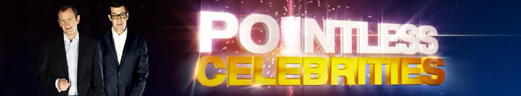 SceneHdtv Download Links for Pointless Celebrities S05E08 HDTV x264-DOCERE
