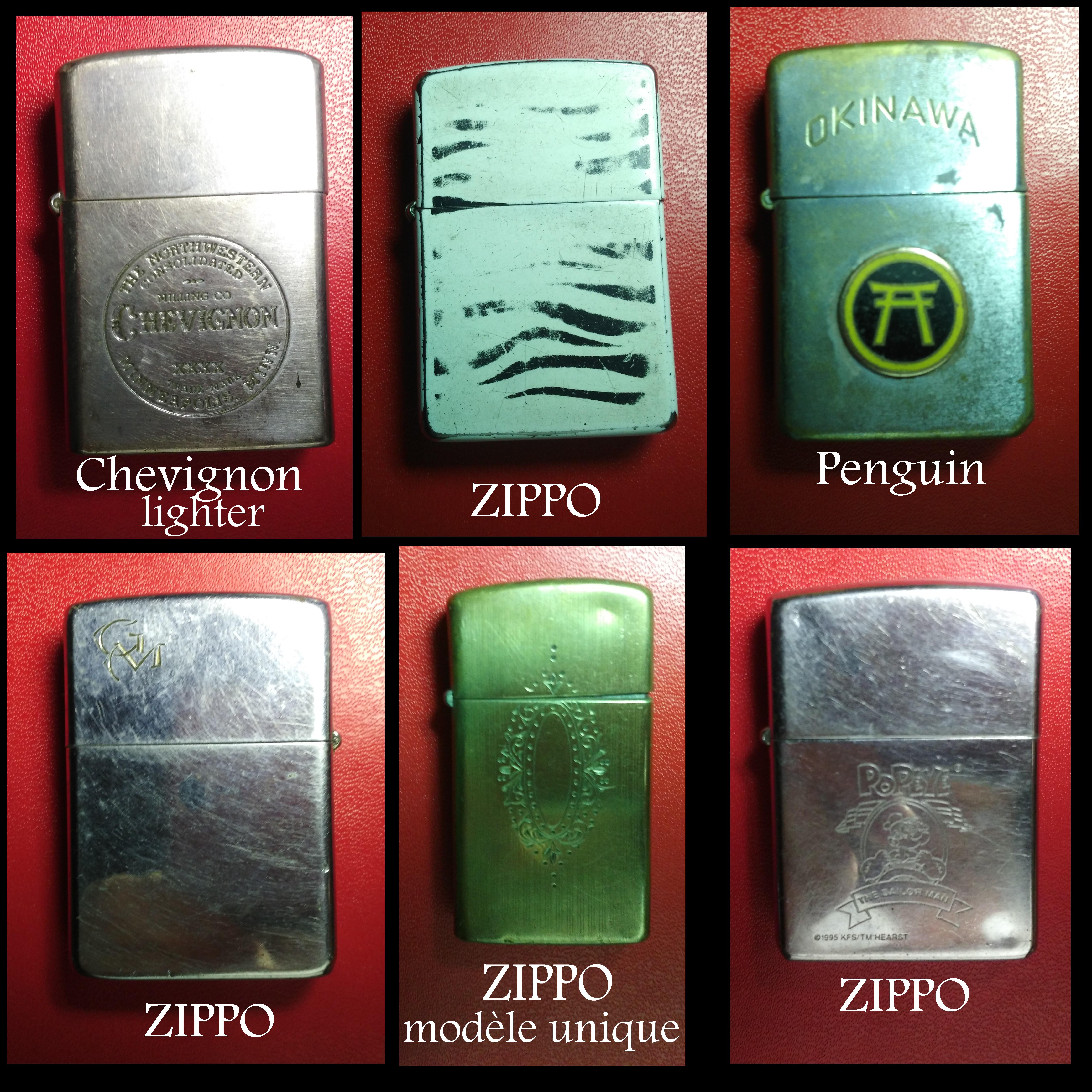 zippos-01