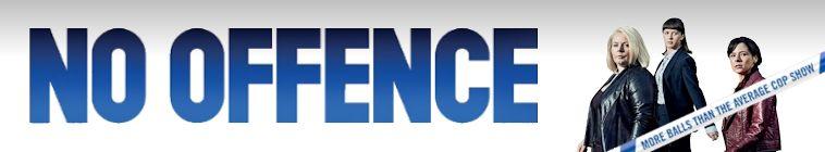 SceneHdtv Download Links for No Offence S02E01 720p HDTV x264-MORiTZ