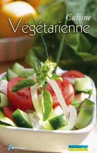 télécharger Cuisine végétarienne