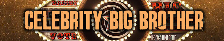 SceneHdtv Download Links for Celebrity Big Brother S19E03 720p HDTV x264-PLUTONiUM