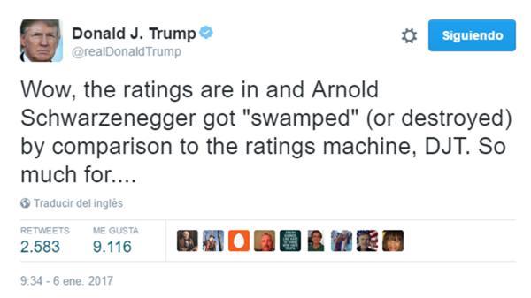 Arnold Schwarzenegger - Página 18 170106063634223288