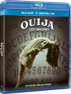 Ouija : les origines french bluray 720p