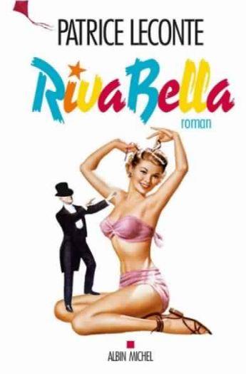 télécharger Riva Bella - Patrice Leconte