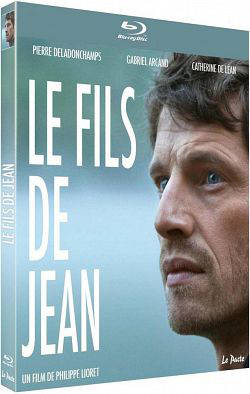 Le Fils de Jean french bluray 1080p