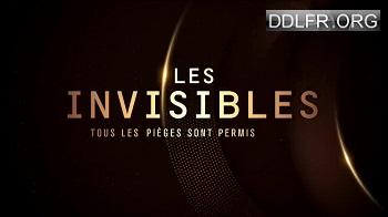 Les invisibles Tour les pièges sont permis