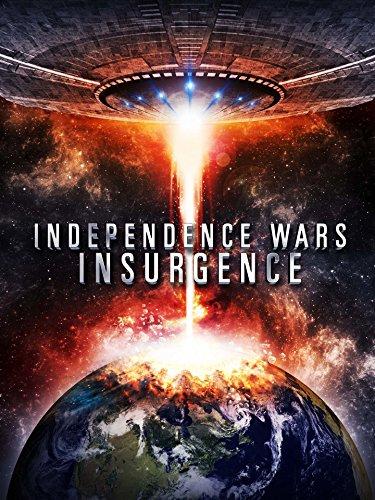 Interstellar Wars (2016) 3D.1080p.BluRay.x264-THUGLiNE