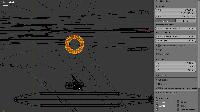 Rotation dans une rotation Mini_170107090115409498