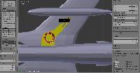 Rotation dans une rotation Mini_170107091025118043