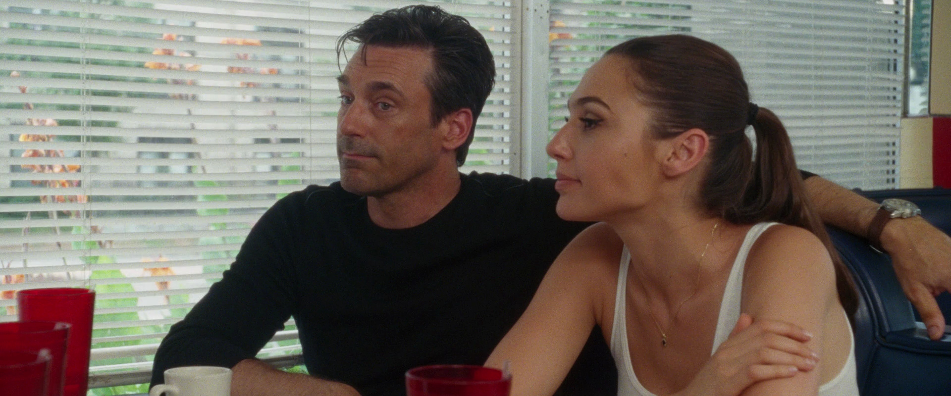 Keeping Up With The Joneses Download: Keeping Up With The Joneses 2016 REAL REPACK 1080p BluRay