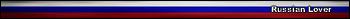 ruslov
