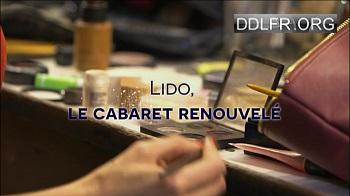 Lido, le cabaret renouvelé