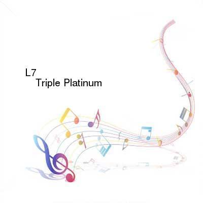 X264LoL Download Links for L7-The_Beauty_Process_Triple_Platinum-CD-FLAC-1997-FATHEAD