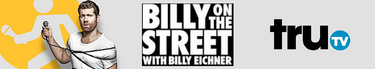 SceneHdtv Download Links for Funny or Dies Billy on the Street S05E08 720p HDTV x264-W4F