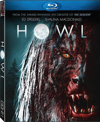 Howl french bluray 720p