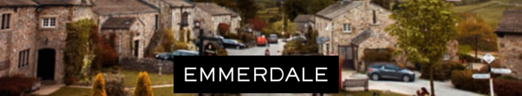 SceneHdtv Download Links for Emmerdale 2017 01 11 WEB x264-HEAT