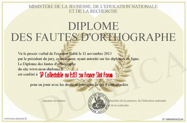 700-362166-Diplome+des+fautes+d+orthographe