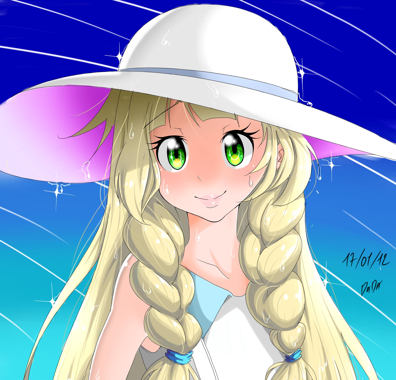 pokemon lilie (1)
