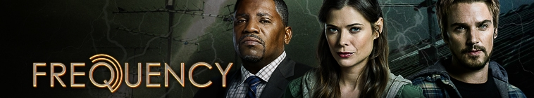 X264LoL Download Links for Frequency S01E11 XviD-AFG