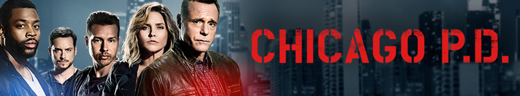 X264LoL Download Links for Chicago PD S04E11 HDTV XviD-FUM