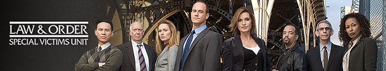 X264LoL Download Links for Law and Order SVU S18E08 XviD-AFG