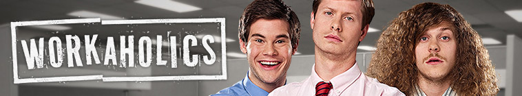 SceneHdtv Download Links for Workaholics S07E01 XviD-AFG