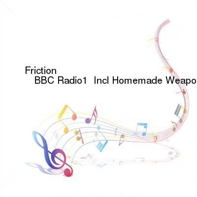 SceneHdtv Download Links for Friction_-_BBC_Radio1__Incl_Homemade_Weapons_Guestmix-SAT-01-10-2017-TALiON