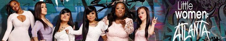 SceneHdtv Download Links for Little Women Atlanta S03E02 720p WEB h264-HEAT