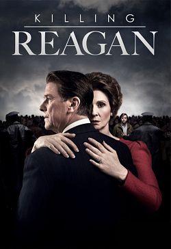 Killing Reagan french dvdrip
