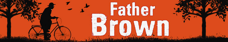 SceneHdtv Download Links for Father Brown 2013 S05E11 720p HDTV x264-MORiTZ