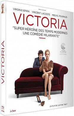Victoria french bluray 1080p