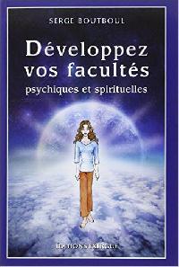 Boutboul