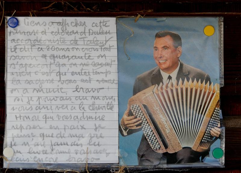 ♫  Sonate pastorale en sol … e-tude  ♫ Deuxième mouvement   170115014657549384