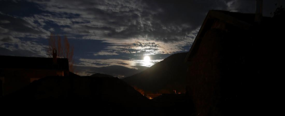 ♫  Sonate pastorale en sol … e-tude  ♫ Deuxième mouvement   170115015208753956