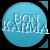 Bon Karma