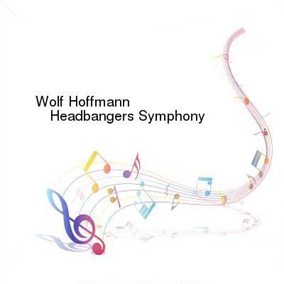 SceneHdtv Download Links for Wolf_Hoffmann-Headbangers_Symphony-CD-FLAC-2016-NBFLAC