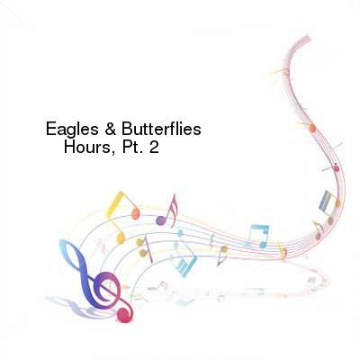 SceneHdtv Download Links for Eagles_And_Butterflies-Hours_Pt_2-WEB-2015-BB8