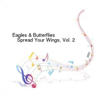 SceneHdtv Download Links for Eagles_And_Butterflies-Spread_Your_Wings_Vol_2-WEB-2013-BB8