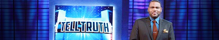 SceneHdtv Download Links for To Tell The Truth 2016 S02E04 HDTV x264-W4F