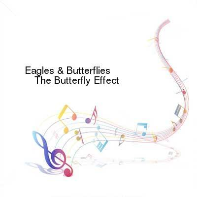 SceneHdtv Download Links for Eagles_And_Butterflies-The_Butterfly_Effect-WEB-2014-BB8