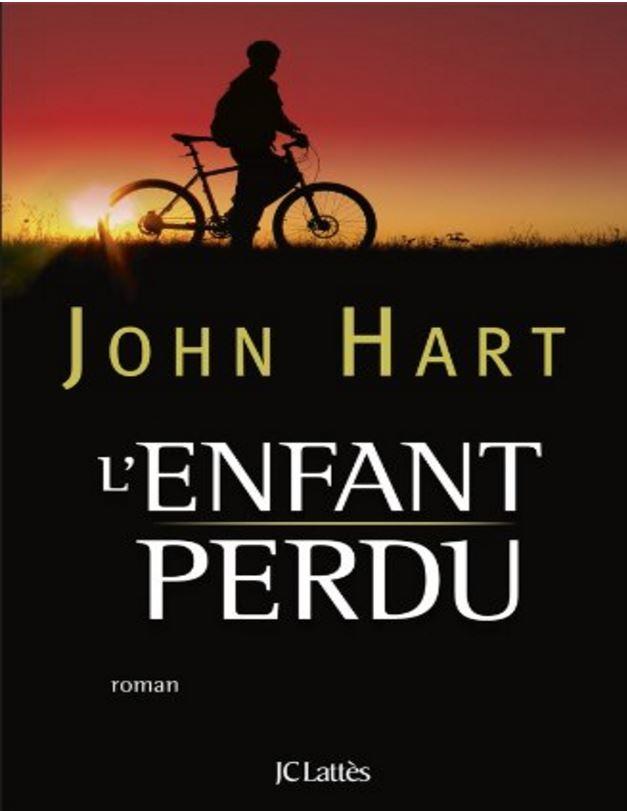 télécharger L'enfant perdu - John Hart