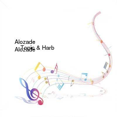 SceneHdtv Download Links for Alozade-Tonic_And_Harb-7INCH_VINYL-FLAC-2003-YARD
