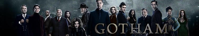SceneHdtv Download Links for Gotham S03E12 HDTV x264-LOL