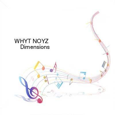 SceneHdtv Download Links for WHYT_NOYZ-Dimensions-WEB-2016-BB8