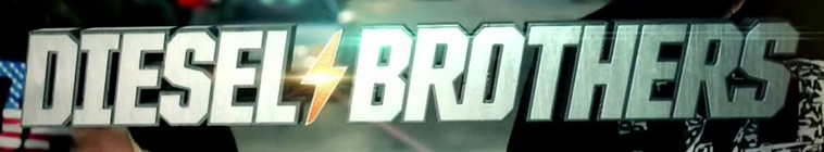 SceneHdtv Download Links for Diesel Brothers S02E01 Callout Fallout iNTERNAL 720p HDTV x264-DHD